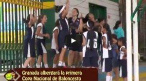 copanacional baloncesto