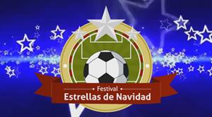 club coogranada1