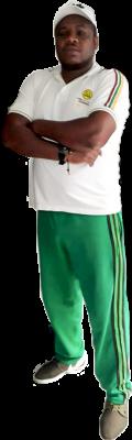 José Boya | Entrenador Granada