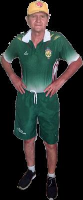 Carlos Gómez | Entrenador Medellín