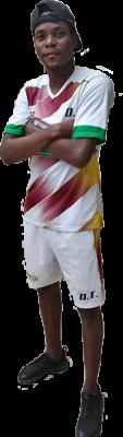 Didier Angulo | Entrenador Cali